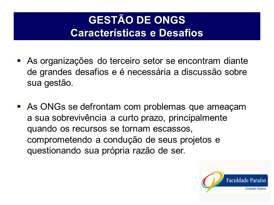 RESPONSABILIDADE SOCIAL EMPRESARIAL Para Souza (1995): Toda grande empresa é, por definição, social.