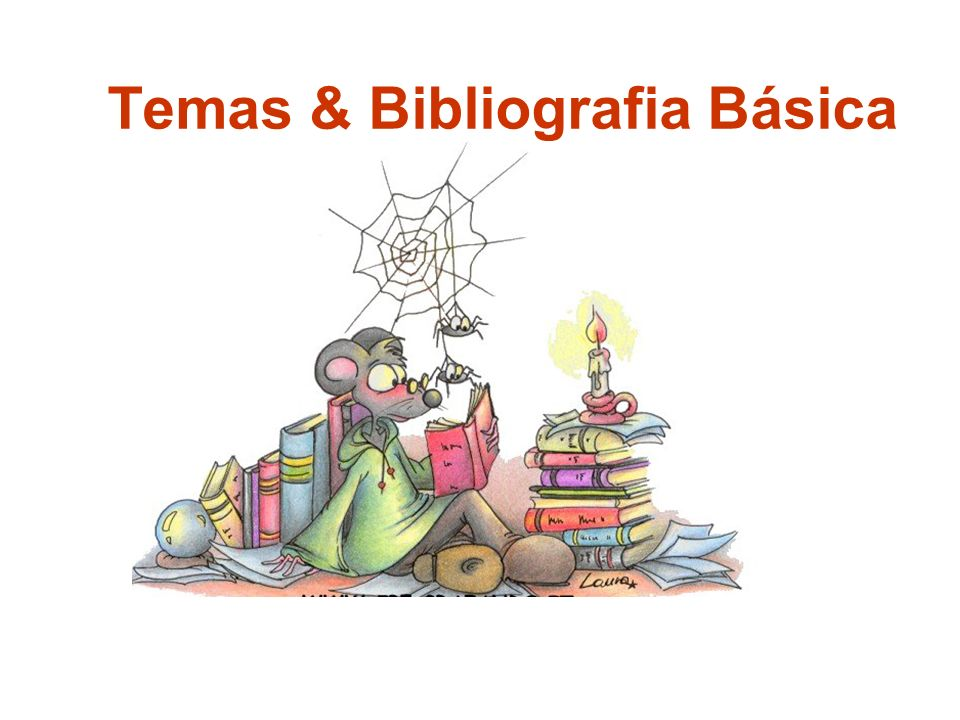 Bibliografia: Conceitos Gerais de TI TECNOLOGIA DA INFORMAÇÃO INTEGRADA À INTELIGÊNCIA Autor: DENIS ALCIDES REZENDE Editora: ATLAS DENIS ALCIDESREZENDEATLAS ADMINISTRAÇÃO DE TECNOLOGIA DA INFORMAÇÃO TEORIA E PRÁTICA Autores: RICHARD E.