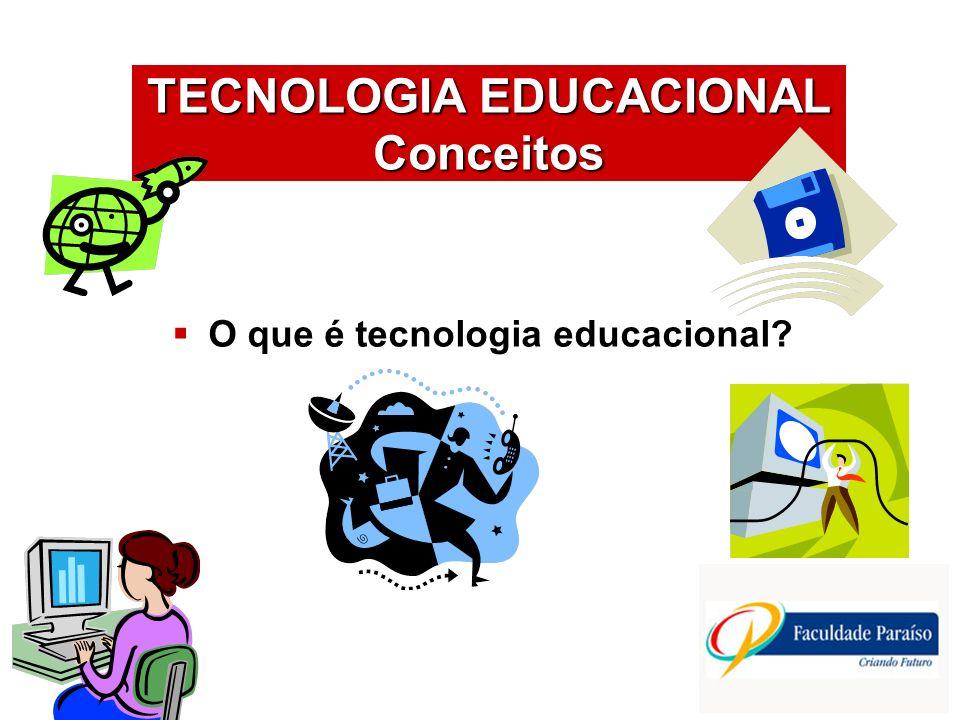 ÁREAS DE ATUAÇÃO São os mecanismos utilizados no âmbito escolar que servirão como facilitadores para o corpo docente e discente na disseminação da informação.