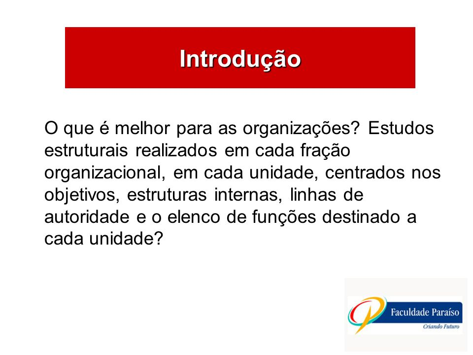 ÁREAS DE ATUAÇÃO Conceito de Gestão de Processos Fonte: Luís César G. de Araújo