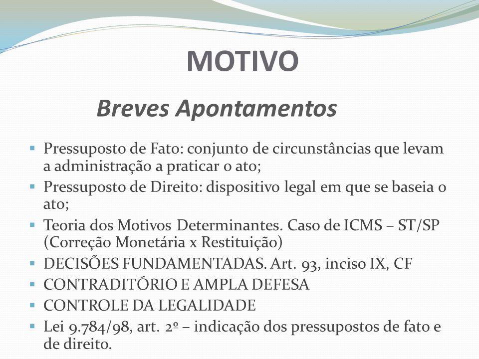 Código de Processo Civil Legislação processual civil; Art.