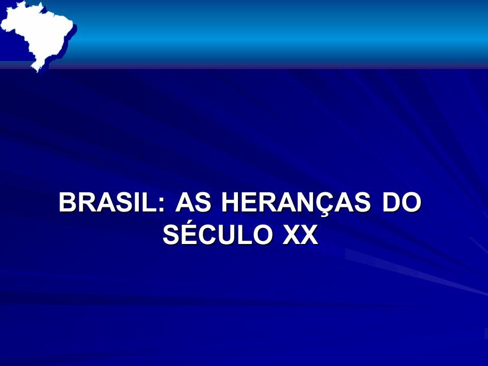BRASIL: POLÍTICAS DE REDUÇÃO DA POBREZA e AMPLIAÇÃO DO CONSUMO IMPACTO ESPECIAL no NORDESTE e NORTE TRANFERENCIA DE RENDA PARA OS MAIS POBRES ( BF R$ 11 Bi /ano e Total MDS 30 Bi (2009).