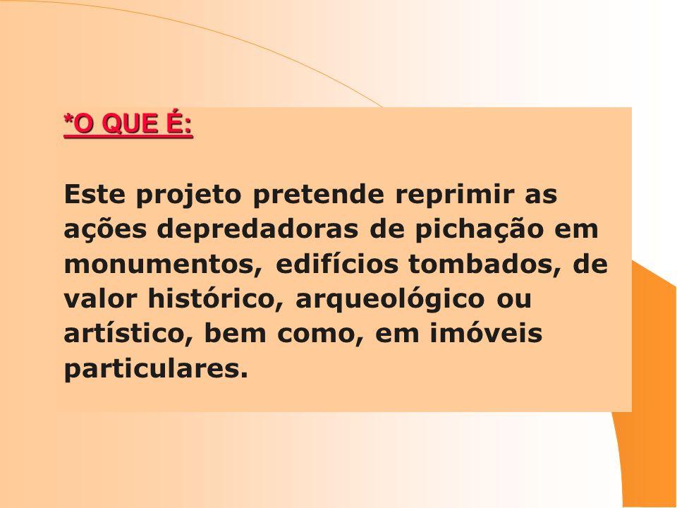A Anamaco, com o objetivo de incrementar os negócios das empresas do segmento onde atua, vem criando alguns projetos de Boas Práticas de Cidadania.