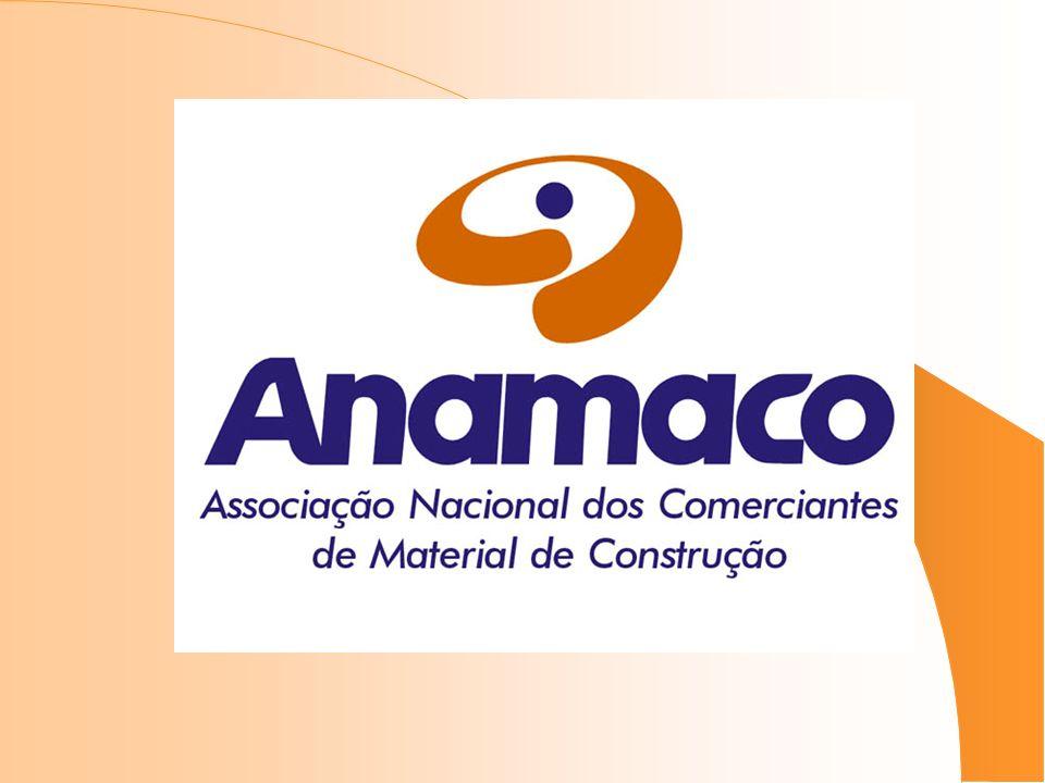 Reforma e Ampliação - Visa combater o déficit habitacional qualitativo.