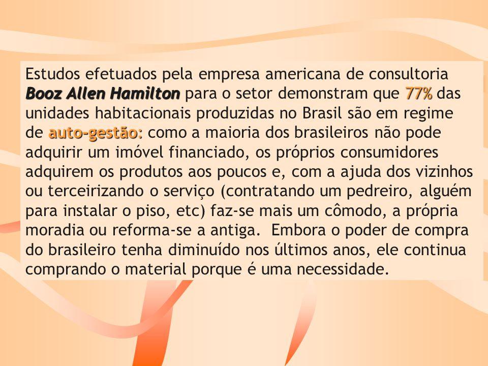 PB.A sua empresa é composta por quantas lojas no Brasil.