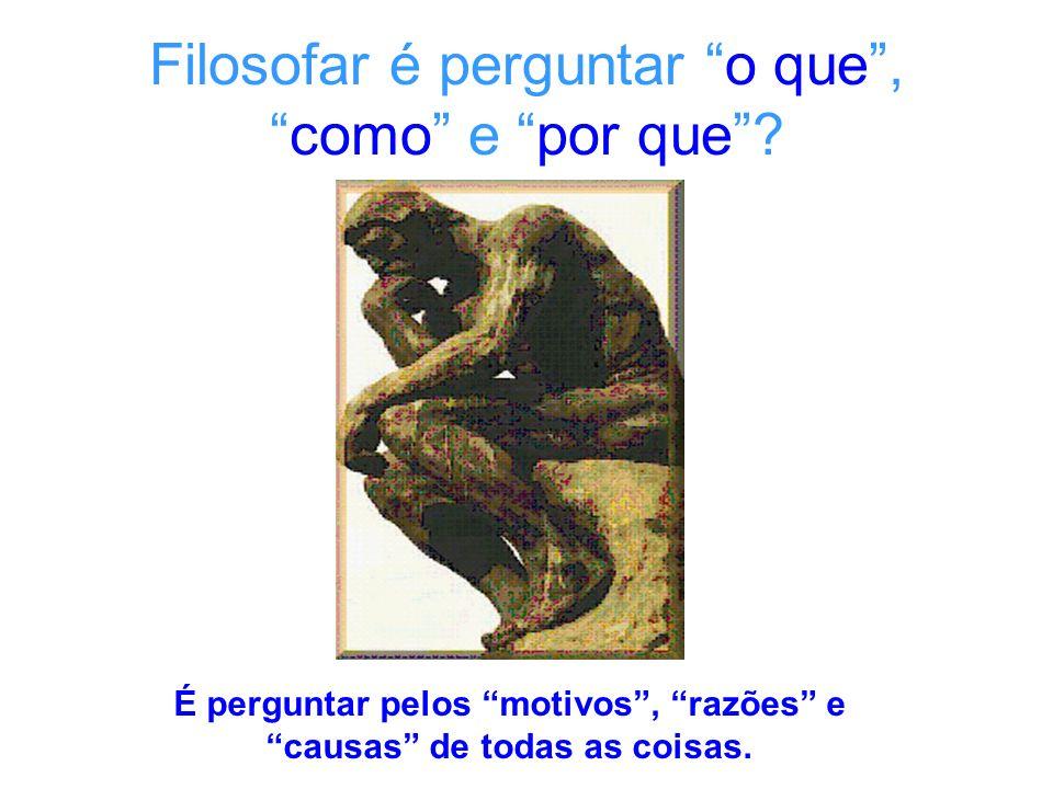 Os pré- Socráticos Filósofos da Natureza (Physis): Cosmologia Em busca de uma arque (arché): princípio universal PERÍODOFILÓSOFO 640 - 548 a.C.