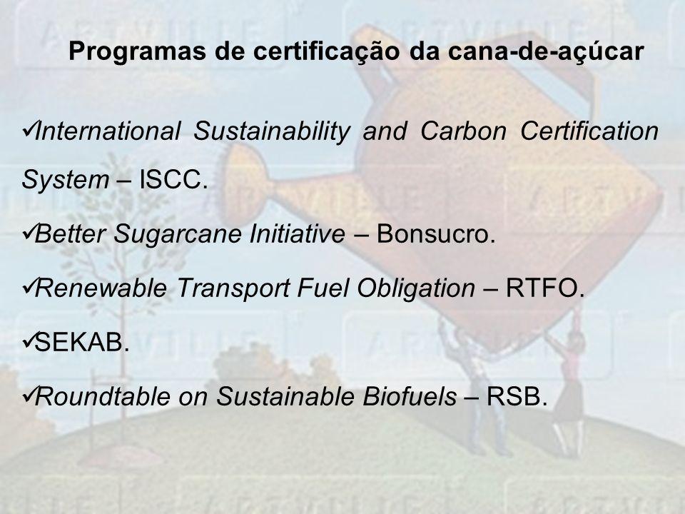 A produção de biomassa...: 1.