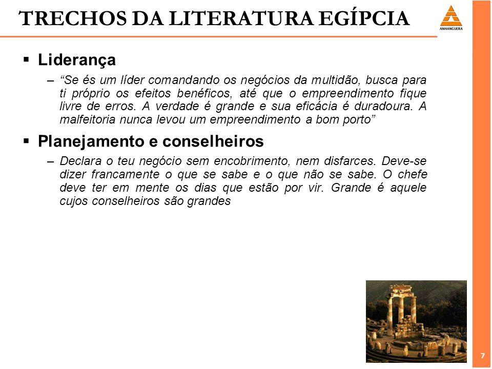 18 Copyright © 2009 Prof.Jorge Surian Todos direitos reservados.