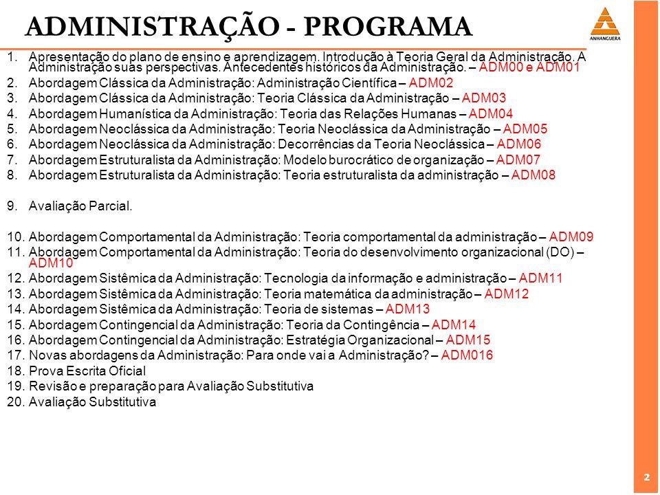 3 3 Copyright © 2009 Prof.Jorge Surian Todos direitos reservados.