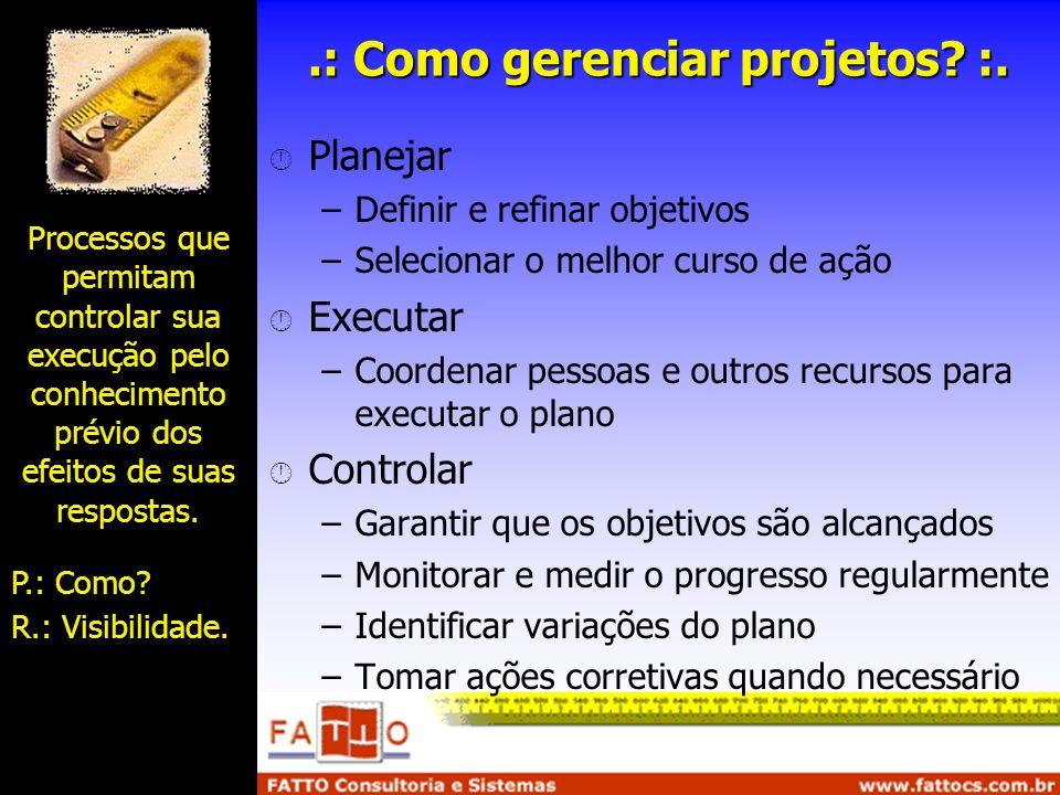 Na Terceirização pessoas são gerenciadas, enquanto na Gestão de Contratos o foco está no resultado.