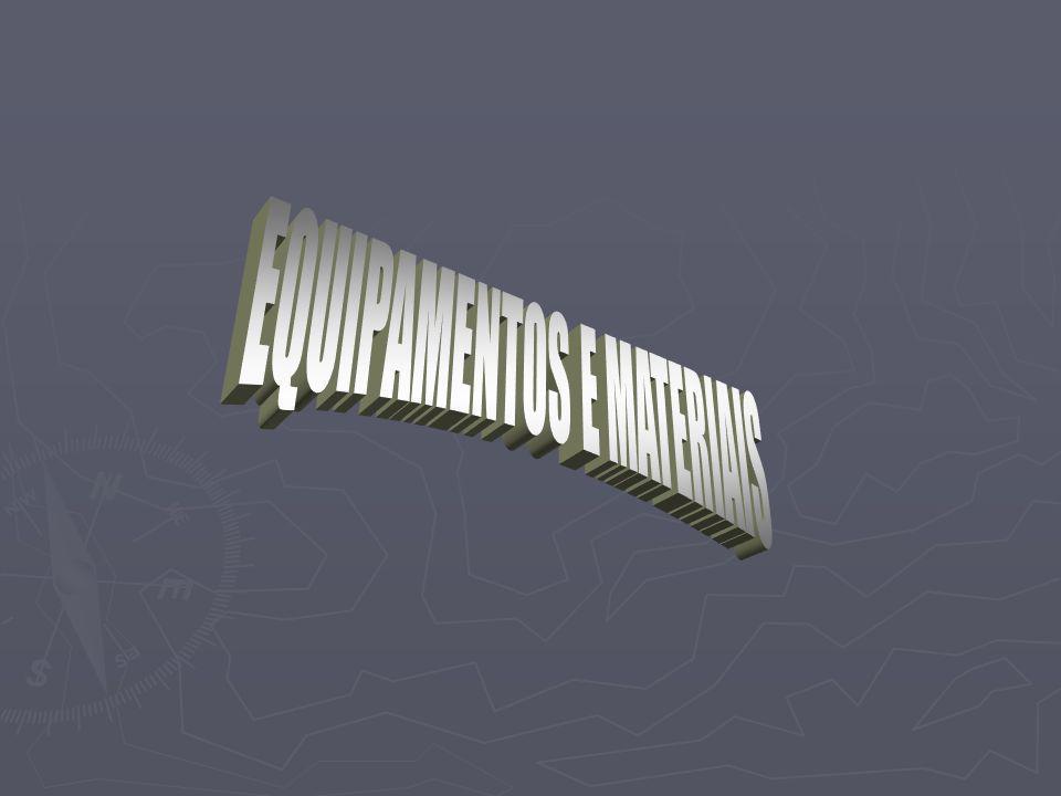 AR CONDICIONADO LIMPEZA DAS GRADES EXTERNAS LIMPEZA DAS GRADES EXTERNAS LIMPEZA INTERNA REQUER CONHECIMENTO TÉCNICO ESPECIALIZADO: FILTROS ETC.
