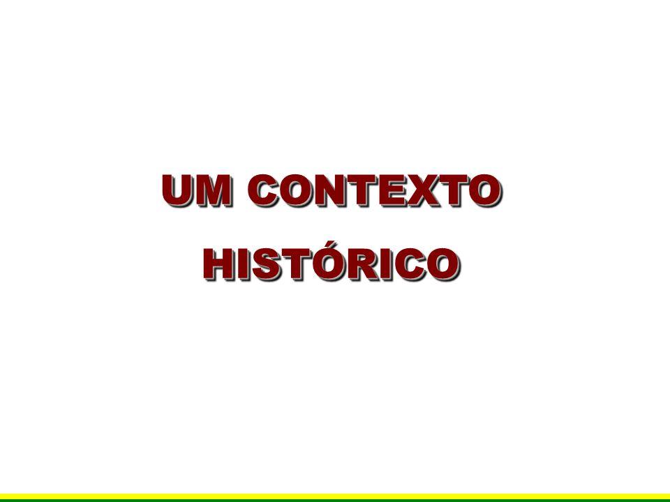 Arendt H.Responsabilidade e Julgamento. São Paulo.