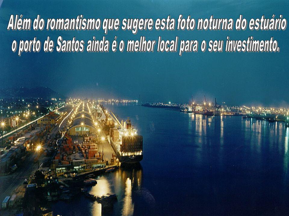 Autoridade Portuária do Porto de Santos CINDENDA CAP Presidência Diretoria Administrativa Diretoria Financeira Diretoria GestãoPortuária CONSAD