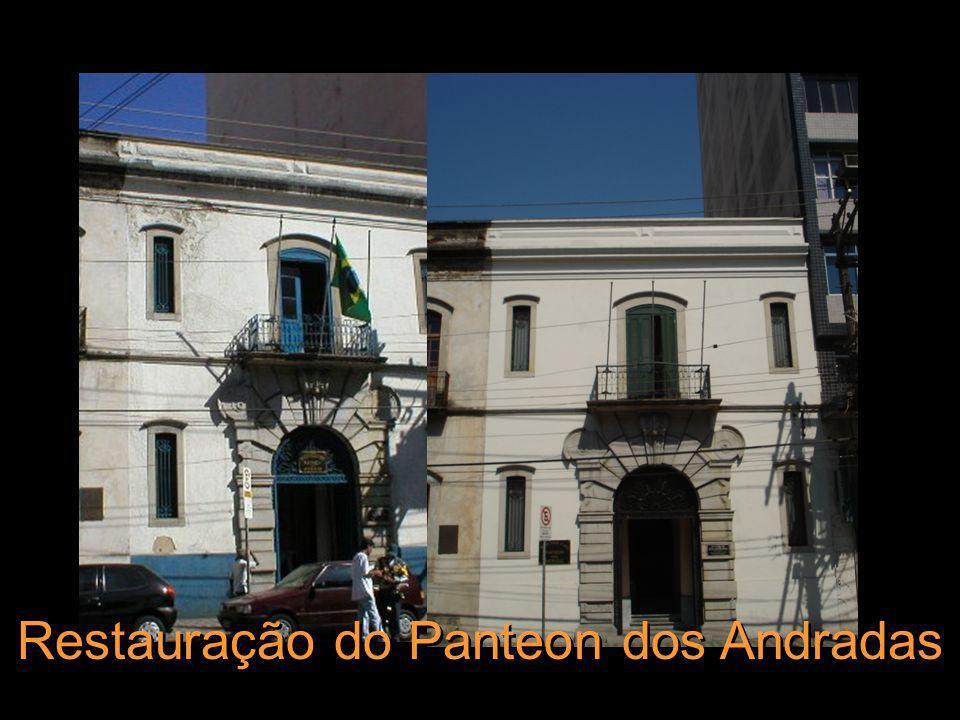 Marina Camboriú -SC Belém - PA Gênova - ITA Buenos Aires - ARG