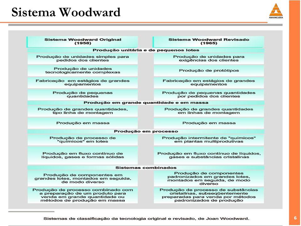 6 6 Sistema Woodward