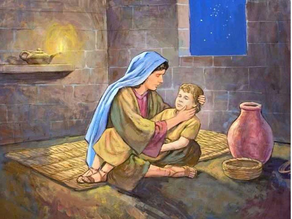 A Liturgia desse domingo nos fala do espírito com que devemos fazer as nossas OFERTAS.