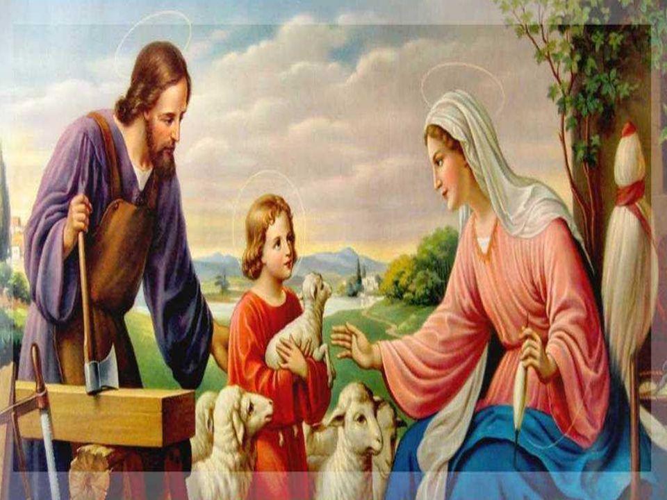 - Os Pais não souberam responder: Não compreenderam, mas guardavam todas essas coisas no coração. Jesus é obediente ao Pai, embora pareça desobediente a eles...