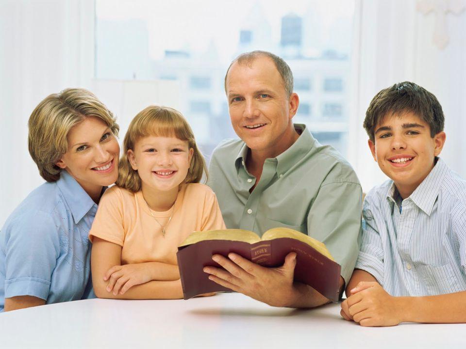 + Escutem Moisés e os profetas! Essa advertência tem um significado especial no DIA DA BÍBLIA.