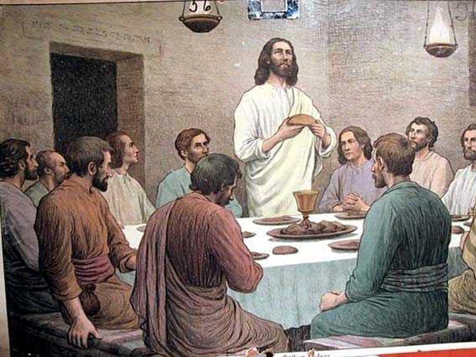 + A Iniciativa é de Jesus : Não fostes vós que me escolhestes, fui eu que vos escolhi .