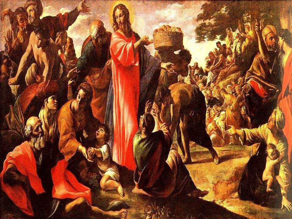 O Salmo reafirma: Tu és sacerdote segundo a ordem de Melquisedec .