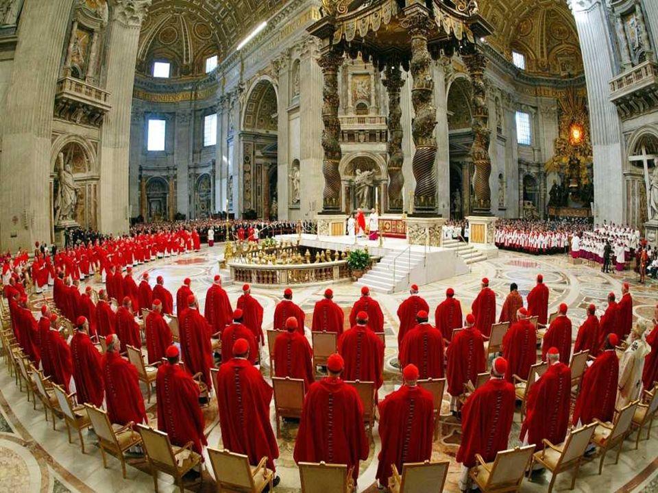 Diante disso, os apóstolos reagem com discernimento. Reúnem-se em assembléia em Jerusalém e, dóceis à vontade do Espírito, mandam uma carta apresentan