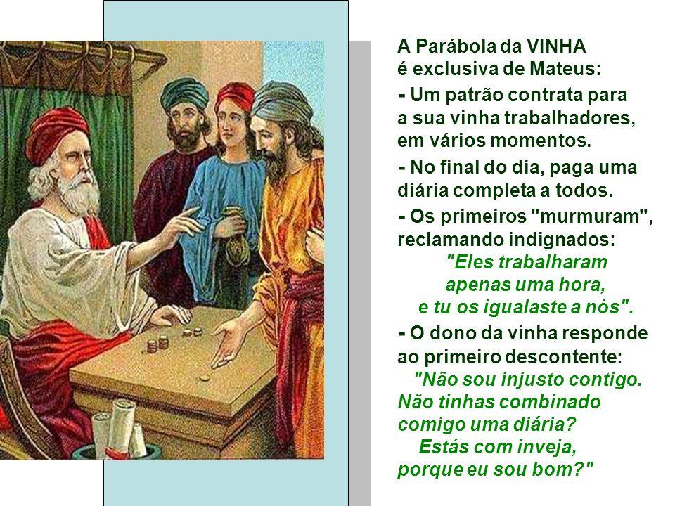 A 2ª Leitura apresenta o testemunho de Paulo, que fez de Cristo o centro de sua vida.