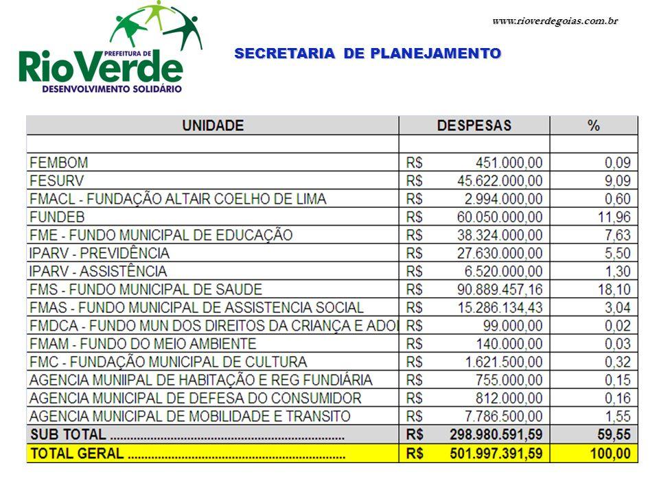 www.rioverdegoias.com.br