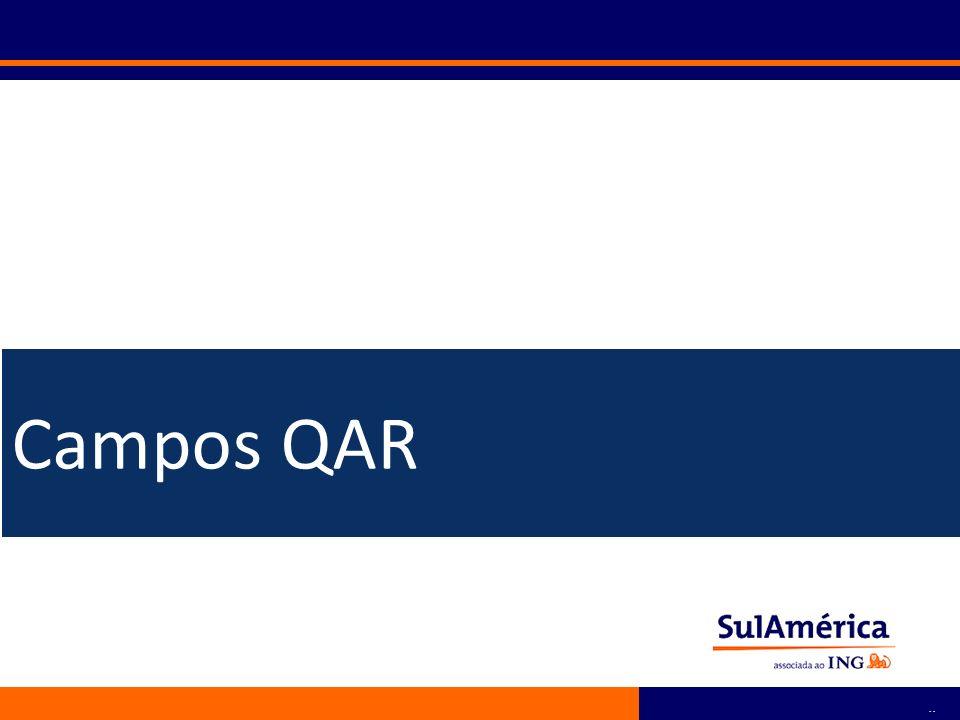 57 Campos QAR