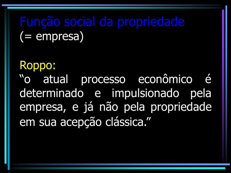 Código Civil (2002): Art.