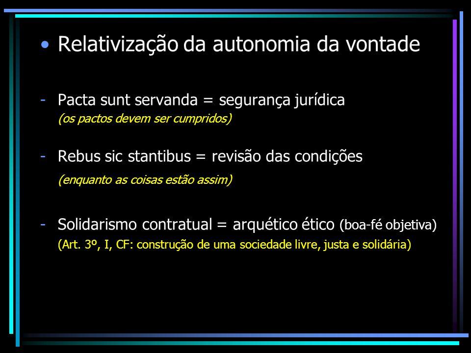 Eficácia horizontal dos direitos fundamentais Ações do Estado para a iniciativa privada: repressoras: - multas administrativas (art.