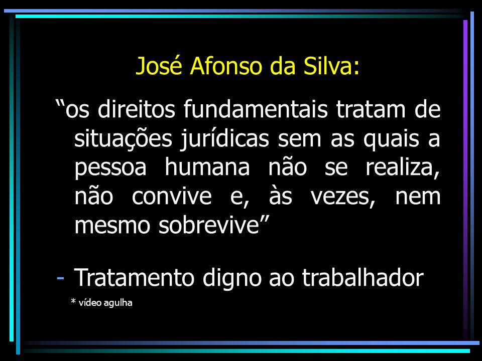DISPENSA MERAMENTE ARBITRÁRIA DE EMPREGADO PORTADOR DE DOENÇA GRAVE, AINDA QUE NÃO OCUPACIONAL.