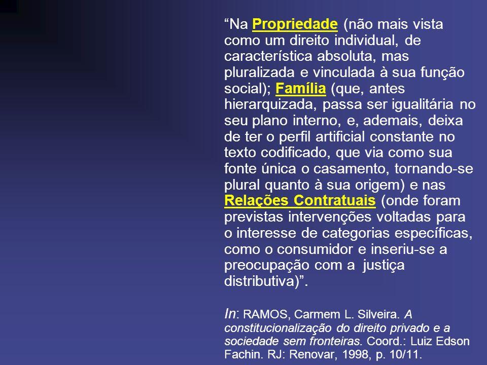 Ementa: BOA-FÉ.RESPONSABILIDADE SOCIAL. PROMESSA VEICULADA NA IMPRENSA.