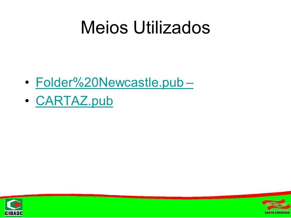 Meios Utilizados Folder%20Newcastle.pub – CARTAZ.pub