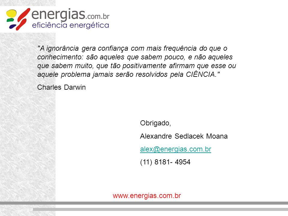 www.energias.com.br