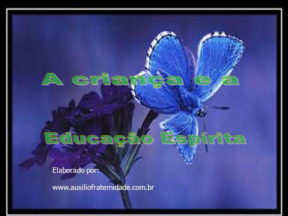 1 Elaborado por: www.auxiliofraternidade.com.br