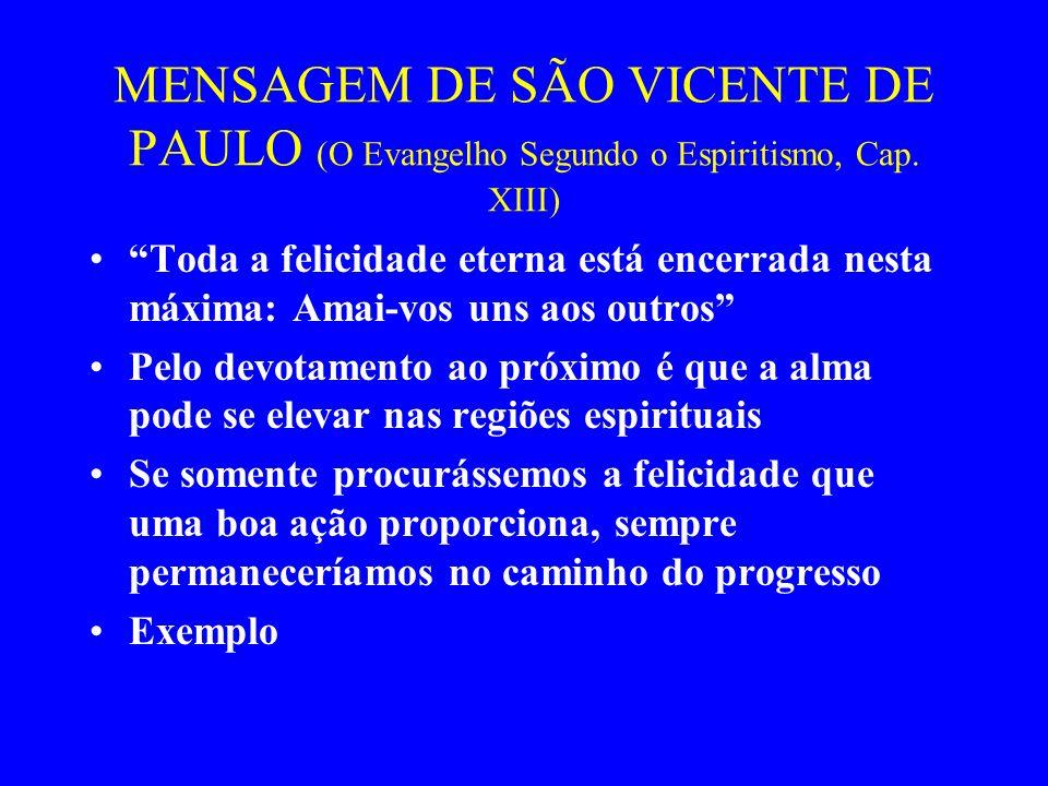 Paulo de Tarso Quando escreveu a frase, já no final do apostolado Doutor da Lei dos judeus, renunciou a tudo para seguir aos ensinos do Cristo Apesar