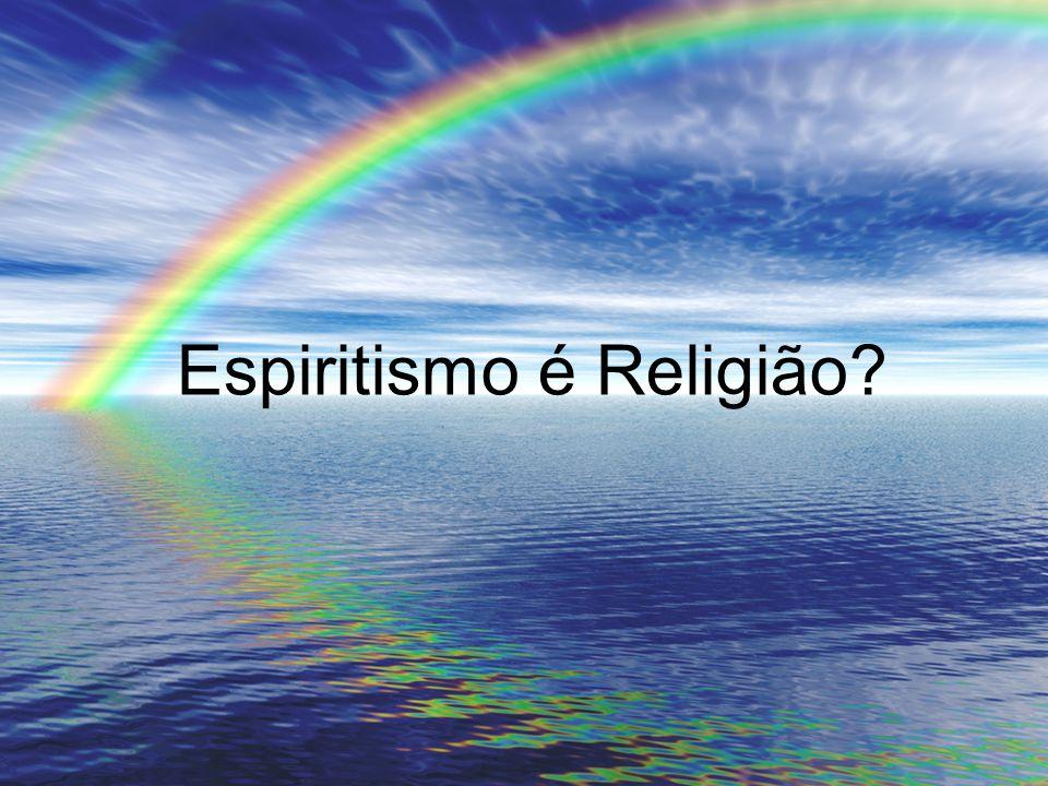 Espiritualista - aquele ou aquela pessoa cuja doutrina é oposta ao materialismo.