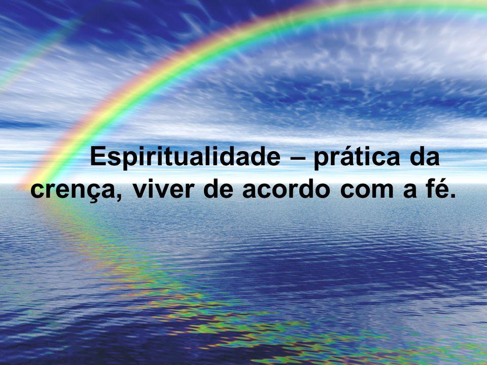 Paracleto (Consolador Prometido) E eu rogarei ao Pai e Ele vos dará outro Consolador (...) a quem o Pai enviará em meu nome, esse vos ensinará todas as coisas e vos fará lembrar de tudo o que vos tenho dito.
