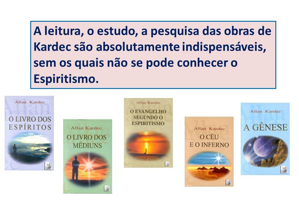 O Livro de regras sociais livra da rudeza de trato; O Livro Espírita livra da irresponsabilidade que, muitas vezes, transfigura o lar em atormentado reduto de sofrimento.
