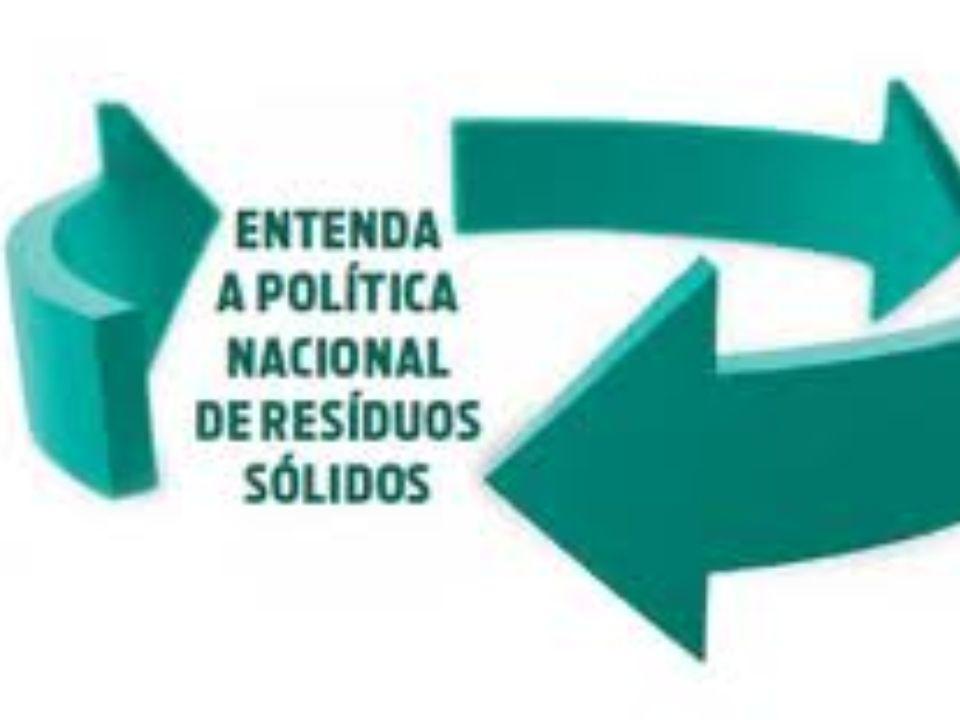 1)Conceito de Meio Ambiente 2) Responsabilidades por danos ao Meio Ambiente 3)Política Nacional dos Resíduos Sólidos Definições, princípios, objetivos e responsabilidades 4)Conclusão