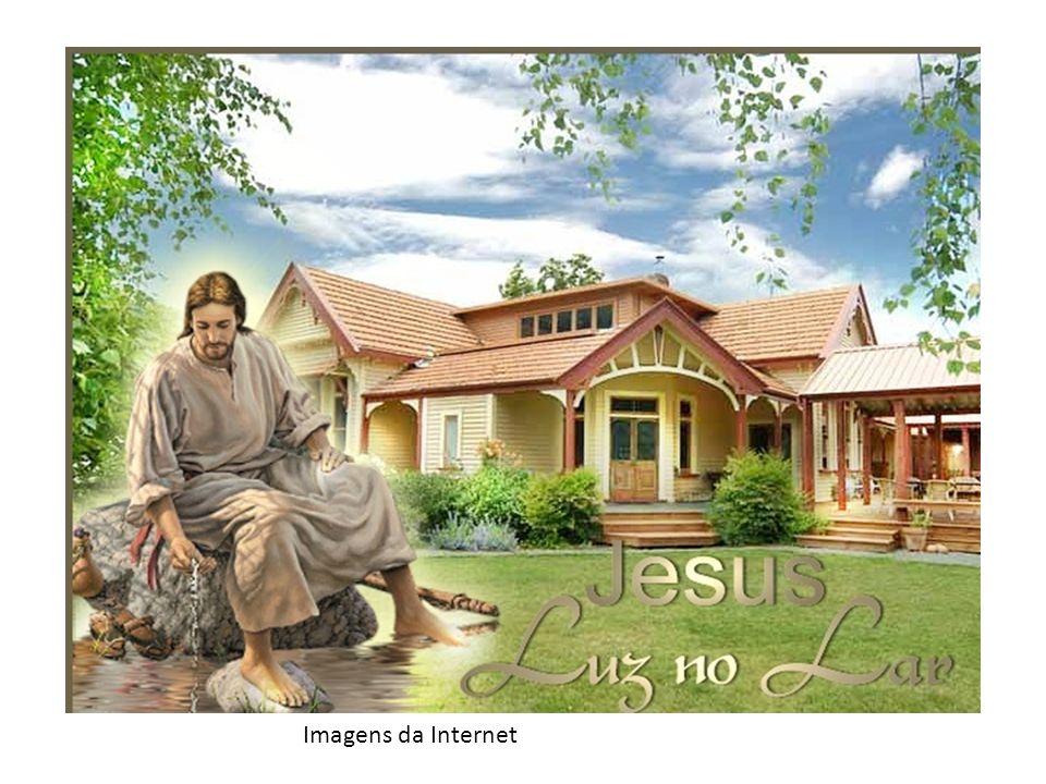 O Espírito Joanna de Ângelis, na sua obra Messe de Amor nos faz o nobre convite: Dedica uma das sete noites da semana ao Culto Evangélico no Lar, a fim de que Jesus possa pernoitar em tua casa