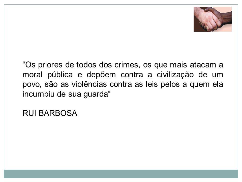 PODER DE POLÍCIA O conceito genericamente consagrado no direito administrativo brasileiro é o de que Poder de Polícia consiste na atividade do Estado de limitar o exercício dos direitos individuais em benefício do interesse público (coletivo).