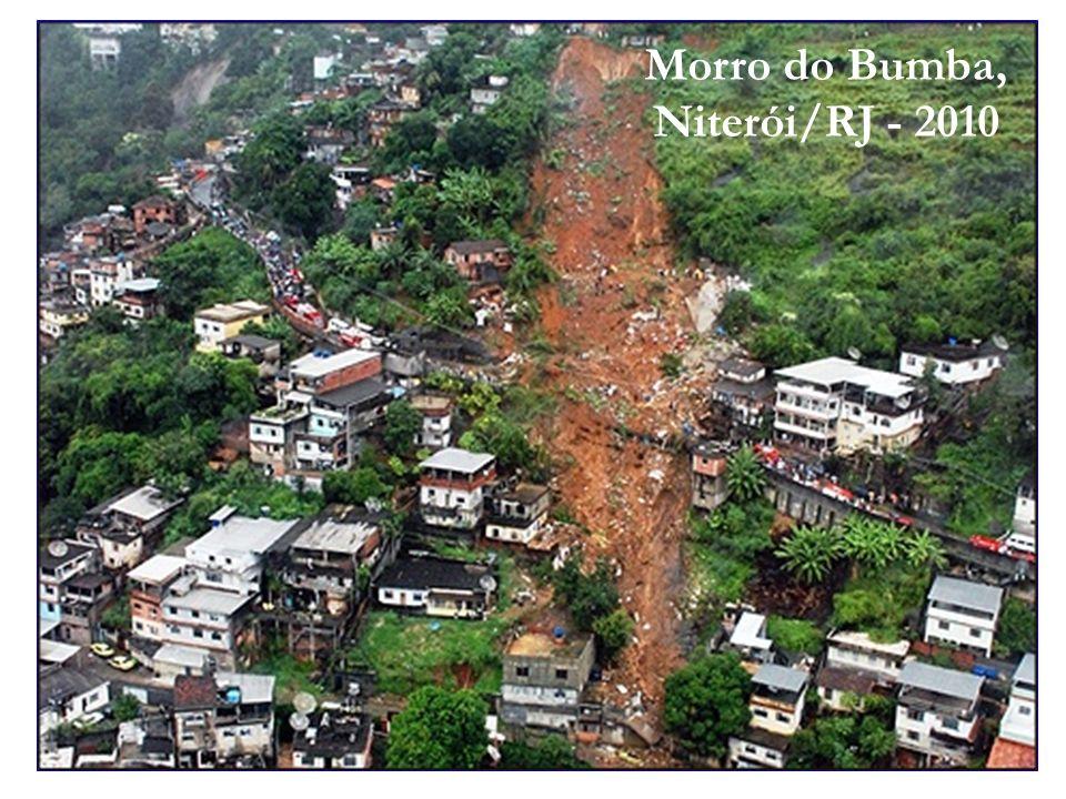 Justiça determina interdição de condomínio vizinho do Shopping Center Norte, em SP (10/10/2011) 2.787 pessoas vivem no local.