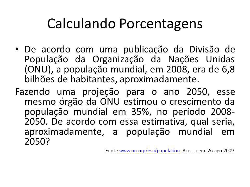 Referências Bibliográficas Giovanni, José Ruy; Parente, Eduardo.