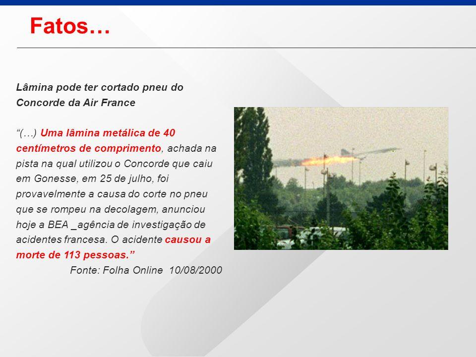 (…) A agência de espionagem Kroll foi contratada pela presidente da Brasil Telecom, Carla Cico, para investigar a Telecom Italia, sócia da empresa, e