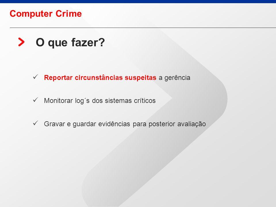 Fato … (…) Em 31/12/2003, data histórica que marca a primeira condenação penal no país por crimes de estelionato (artigo 171, caput, combinado com par