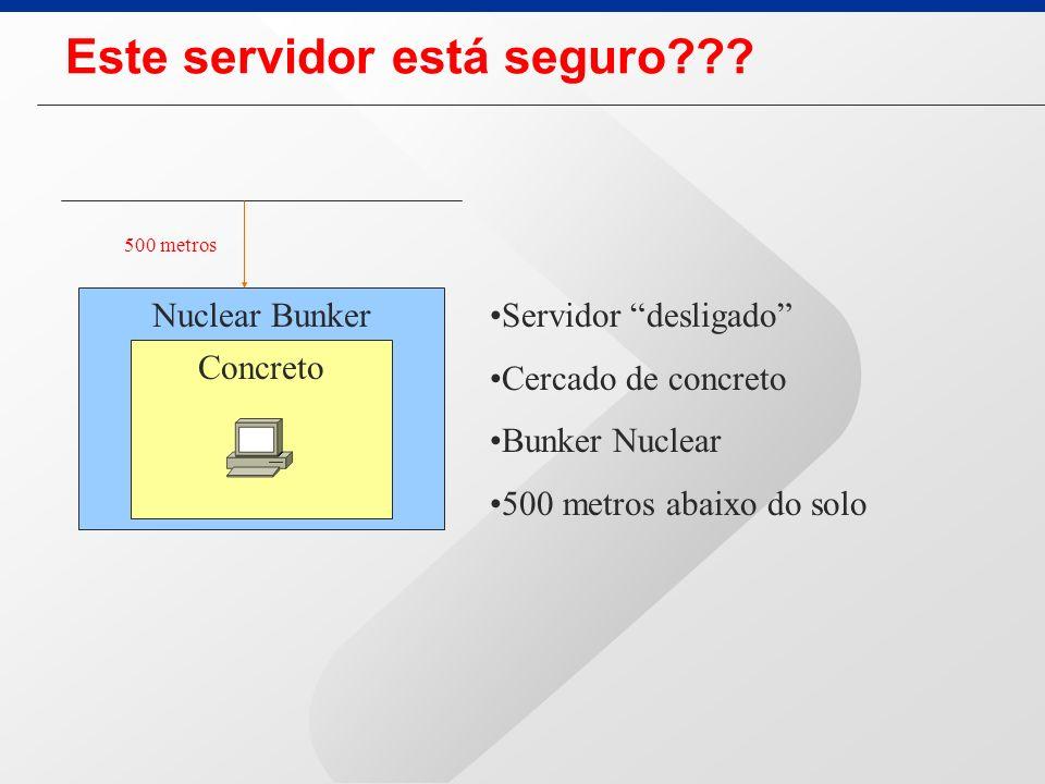 Fatos… Plataforma Petrobras 36 afunda NOTA A IMPRENSA A Petrobras informa que às 10h45 de hoje (ontem) teve início o processo irreversível de afundame