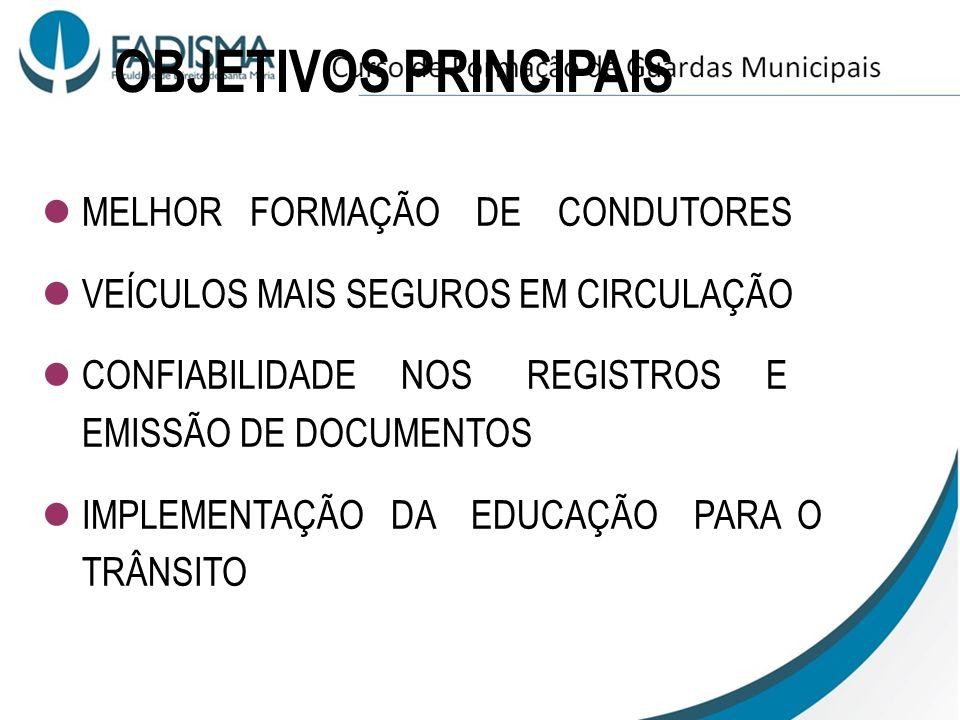 CARACTERIZAÇÃO DA AUTARQUIA CENTRALIZAÇÃO DO GERENCIAMENTO E CONTROLE PRESTAÇÃO DE SERVIÇOS POR TERCEIROS (Centros) AUTONOMIA ADMINISTRATIVA E FINANCE