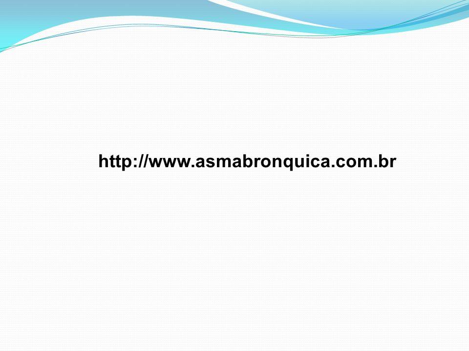 http://www.asmabronquica.com.br