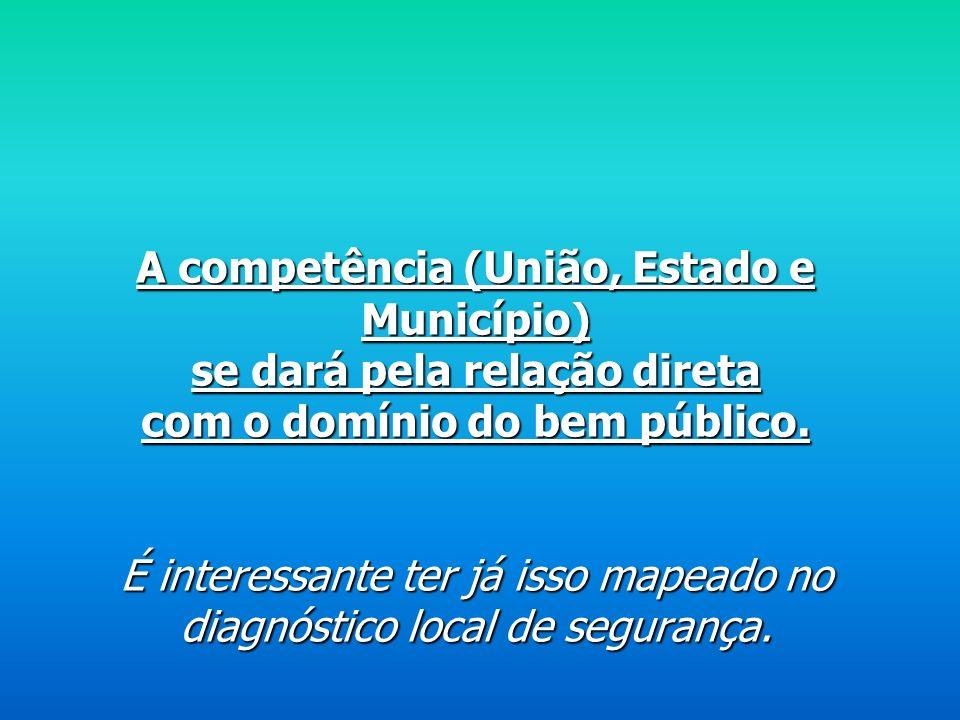 O que convém fixar é que os bens públicos de uso comum do povo, não obstante estejam à disposição da coletividade, permanecem sob a administração e vi